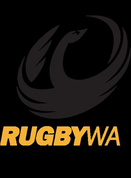 Rugby WA